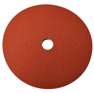 Buy Zf870 Metal Finishing Materials From Waters Industrial