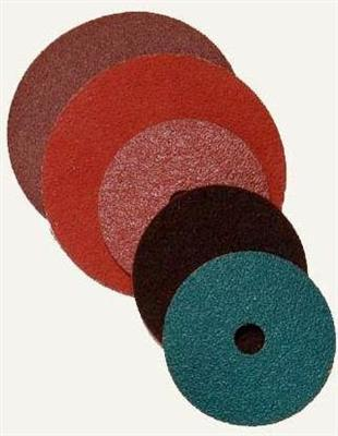 Buy 120 Grit Metal Finishing Abrasive Belts From Waters