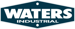 Waters Industrial Brookfield, Wisconsin 53008