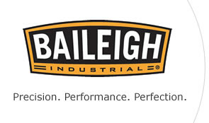 Baileight industrial equipment